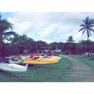 海,海外,ボート,旅行,グアム,海外旅行