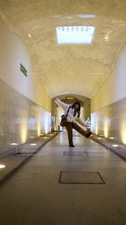 世界遺産,景色,観光,旅行,スペイン,バルセロナ,海外旅行,サン・パウ病院