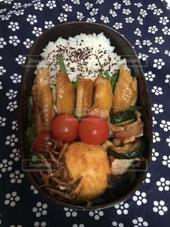 食べ物の写真・画像素材[135715]