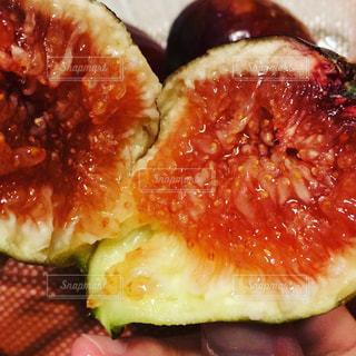 フルーツ,果物,ジューシー,イチジク,無花果,つやつや,秋の果物,fig