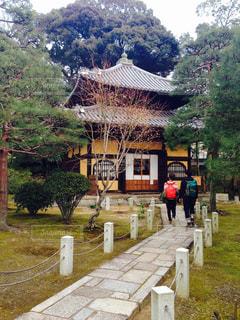 京都の写真・画像素材[1715889]