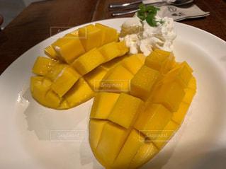 食べ物,フルーツ,果物,ビタミン豊富