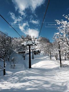 雪,山,景色,スノボ,スキー場,スノーボード,ウィンタースポーツ,休暇