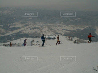 スキー,ゲレンデ,白馬岳,白馬,かまいたちの夜,真冬,寒空,白馬村,凍え
