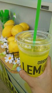 黄色,爽やか,レモン,レモネード,yellow