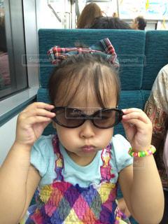 子ども,ファッション,アクセサリー,かわいい,眼鏡,人物,メガネ