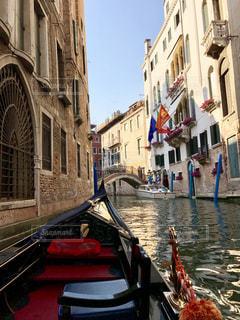 世界遺産,旅行,イタリア,ベネチア,水の都,海外旅行,ゴンドラ,ヴェネツィア,運河,ゴンドリエーレ,ベニス観光,憧れの街