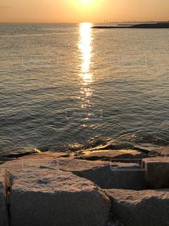 光の写真・画像素材[2625714]