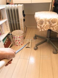 掃除の写真・画像素材[3090786]