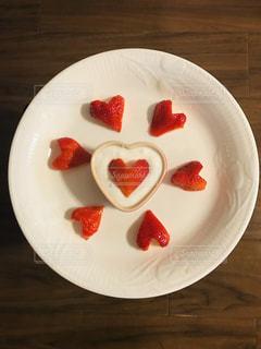 食べ物,スイーツ,いちご,デザート,フルーツ,果実,バレンタイン,ギフト,フォトジェニック,色・表現