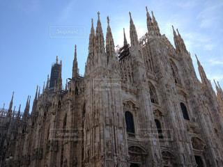観光,旅行,イタリア,海外旅行,大聖堂,ミラノ,サンタ・マリア・ナシェンテ教会