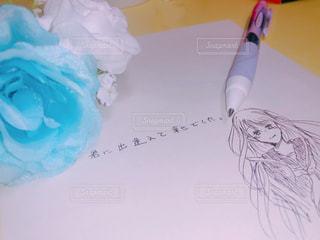 「手書き」,「文字」,「メッセージ」,「日本語」,「書」,「言葉」,「落書き」