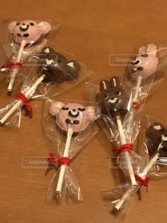 バレンタイン,チョコ,手作り