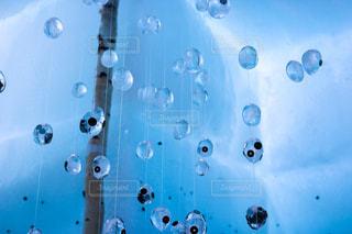 氷濤まつり😌の写真・画像素材[1732549]