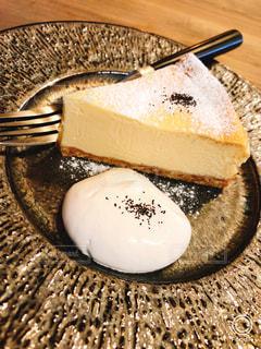 食べ物,デザート,フォーク,チーズ
