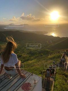 旅行,ハワイ,海外旅行,ホノルル