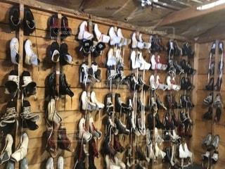 冬,雪,旅行,アイス,ウィンタースポーツ,スケート,スケート靴