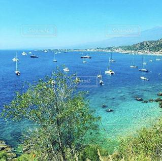 自然,風景,空,山,景色,旅行,香港,イタリア,海外旅行,シチリア,インスタ映え