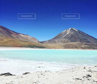 自然,風景,山,旅行,旅,海外旅行,インスタ映え