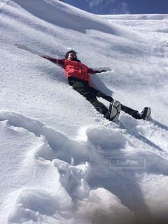 スキー場,スノーボード