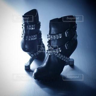 ファッション - No.82591