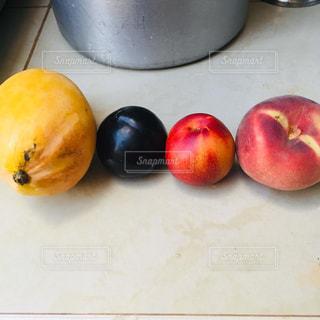 食べ物,フルーツ,果物,食材,南米