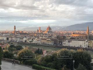 街並み,イタリア,海外旅行,大聖堂,フィレンツェ