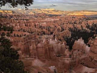 自然,風景,アメリカ,岩,旅行,海外旅行,国立公園,眺め,峡谷,ブルースキャニオン