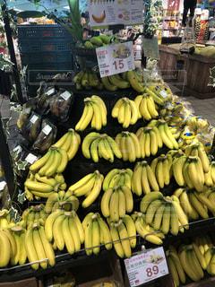 フルーツ,果実,台湾,バナナ