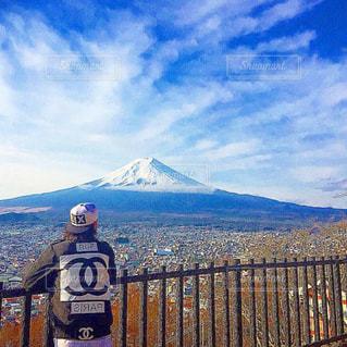 日本🇯🇵の写真・画像素材[1750486]