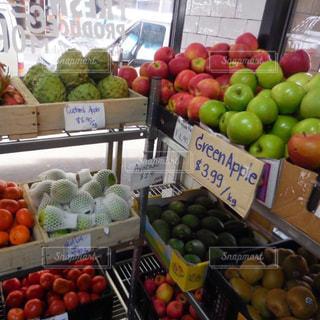 食べ物,冬,フルーツ,果物,果実,新鮮