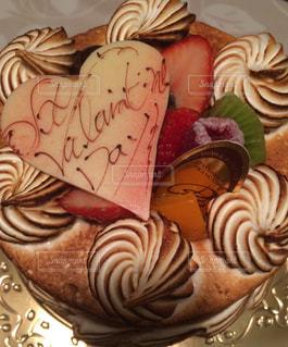 食べ物,スイーツ,ケーキ,おやつ,チョコレート,料理,バレンタイン,チョコレートケーキ