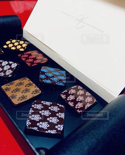 チョコレート,バレンタイン,自分へのご褒美,Valentineday,美味いもの市