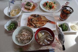 食べ物の写真・画像素材[2621269]