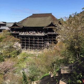 No.15 風景