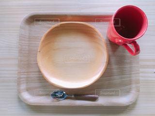 ご飯の写真・画像素材[2021445]