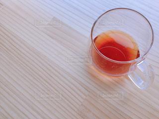 カフェの写真・画像素材[2022453]