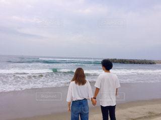 lovelyの写真・画像素材[2483722]