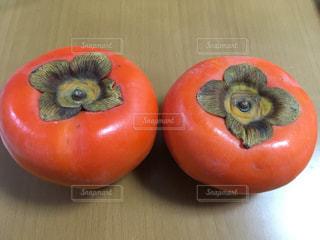 柿の写真・画像素材[1973922]