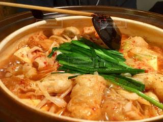 鍋の季節の写真・画像素材[2785970]