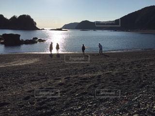 竜串海岸の写真・画像素材[1748293]