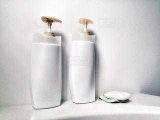 お風呂の写真・画像素材[2782305]