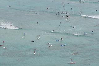 Beachの写真・画像素材[1743384]