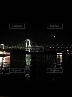 風景 - No.61259