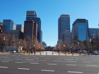 東京駅の写真・画像素材[1747907]