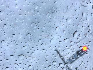 雨の写真・画像素材[1779321]