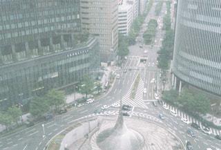 都市の景色の写真・画像素材[898785]