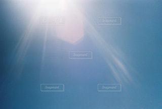 夏色のの写真・画像素材[2117212]