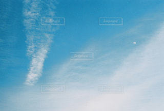 空の写真・画像素材[2154072]