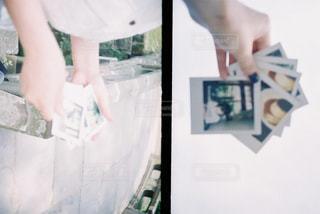 写真の写真・画像素材[2293299]